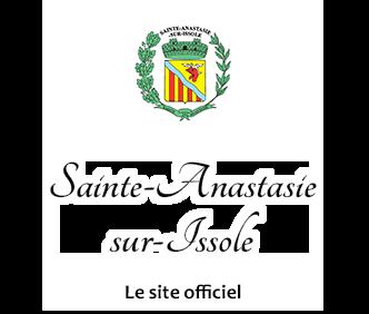 Sainte Anastasie sur Issole