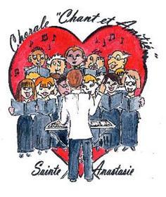 """Chorale """"Chant et amitié"""""""