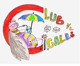 Club des Cigales
