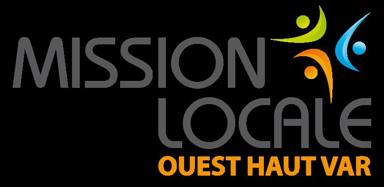 Photo of Présentation de la Mission Locale