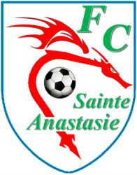 Football Club de Sainte Anastasie