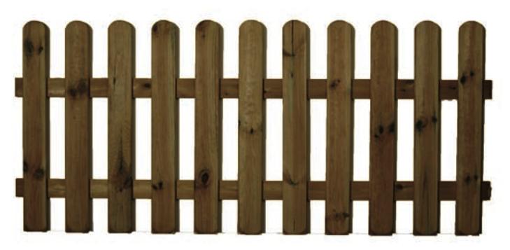 Photo of L'édification de clôtures est- elle soumise à autorisation préalable ?