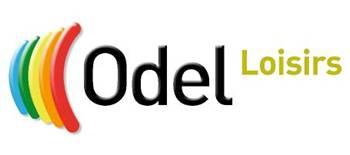 Photo of ODEL LOISIRS – ÉTÉ 2018