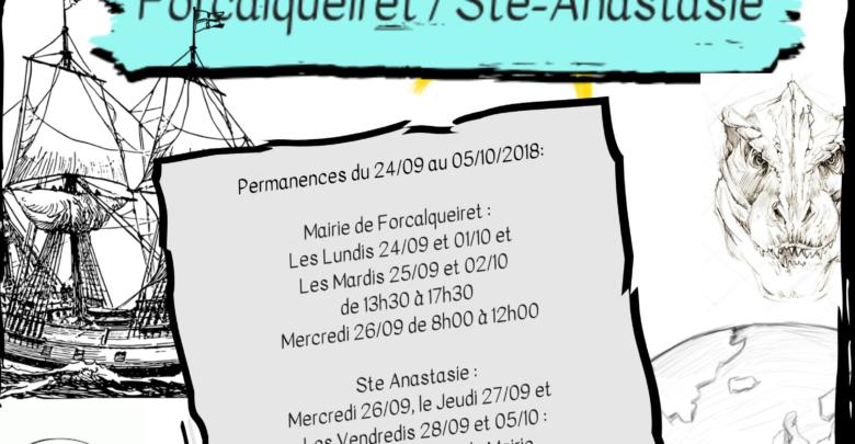 Photo of Accueil de Loisirs Sans Hébergement (ALSH)