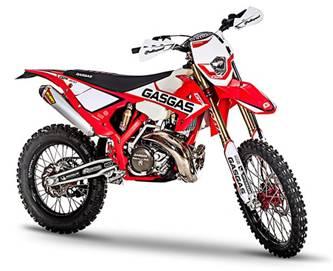 Photo of Conduite d'une motocross: ce que vous risquez.