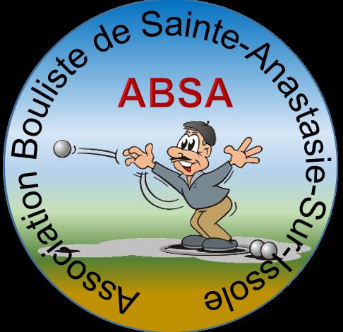 Photo of Concours de Boules – 21, 22 & 23 Août 2020