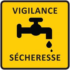 Photo of Vigilance sécheresse
