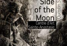 Photo of Exposition Centre d'Art – Salle Garnier – 21 mai au 18 septembre 2021
